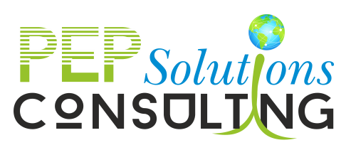 FORMATIONS PEP SOLUTIONS CONSULTING